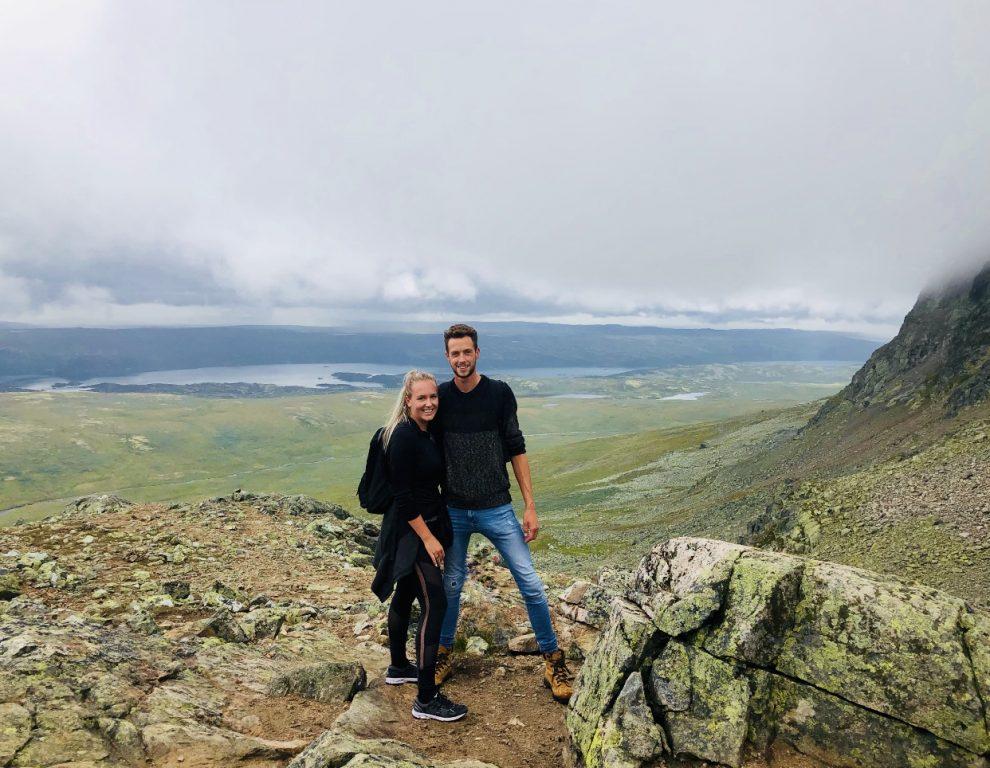 Zuid-Noorwegen rondreis. bezienswaardigheden & tips! Geilo
