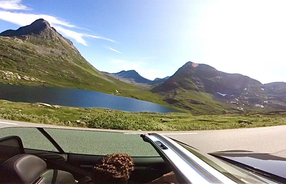 Zuid-Noorwegen rondreis. bezienswaardigheden & tips!