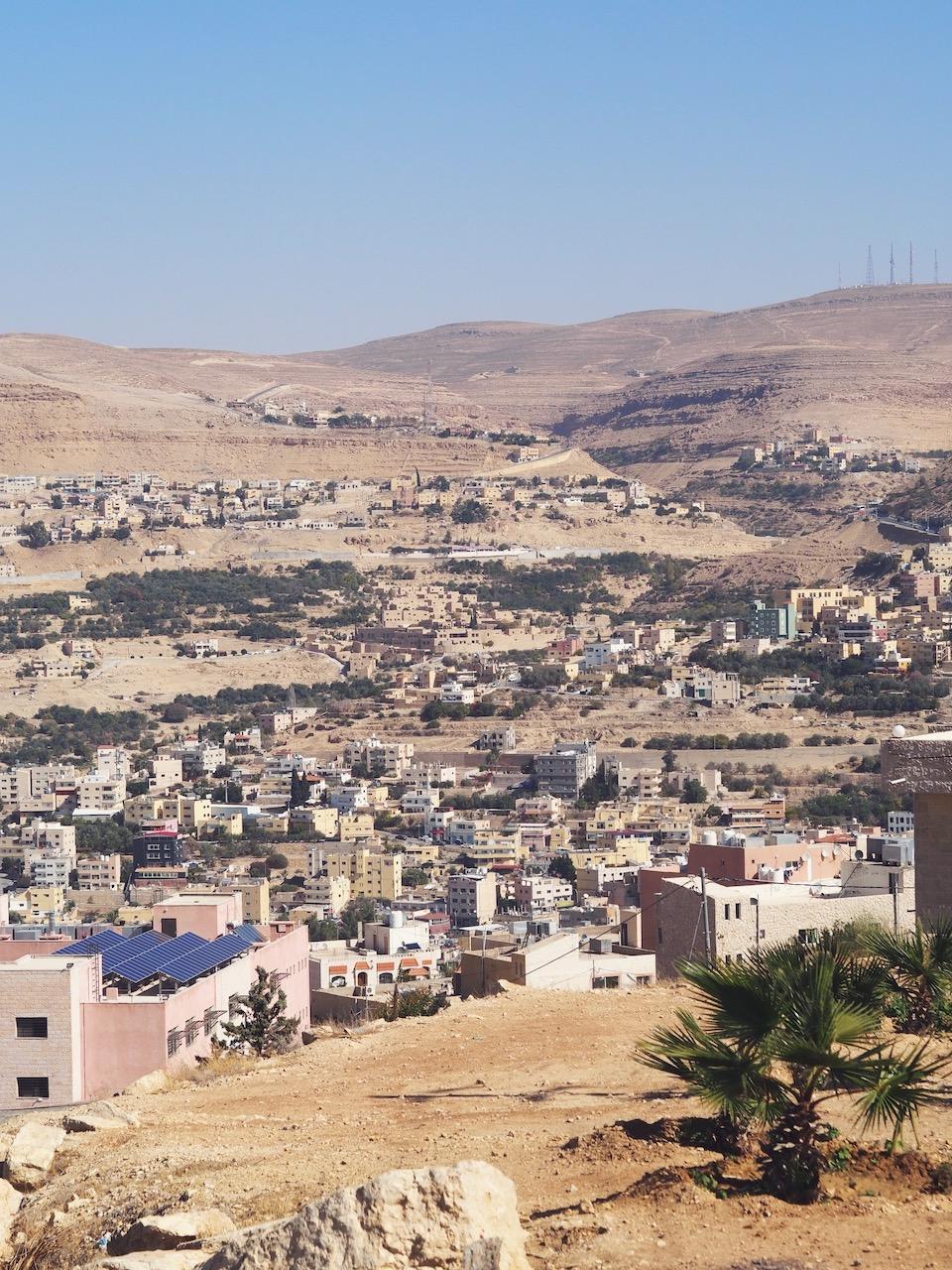 Wereldwonder Petra in Jordanië bezoeken. Dit zijn de tips!