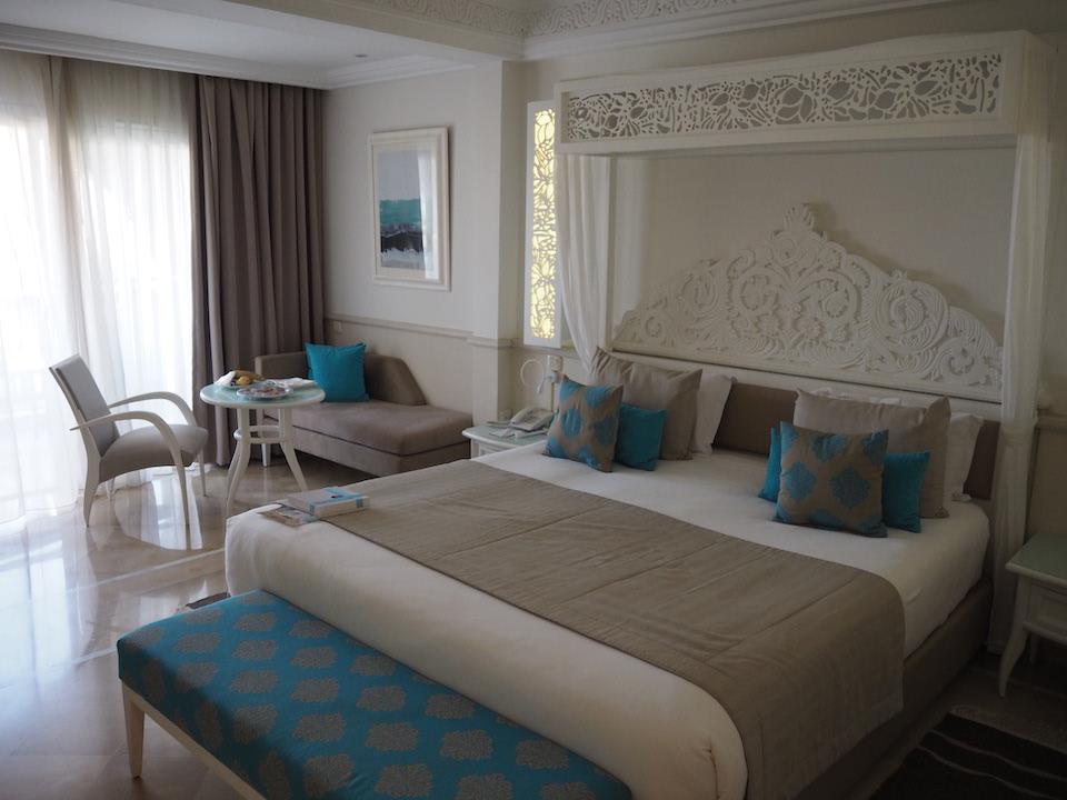 Tunesië: bezienswaardigheden langs de kust + tips. Vakantie Djerba - beste hotel Djerba