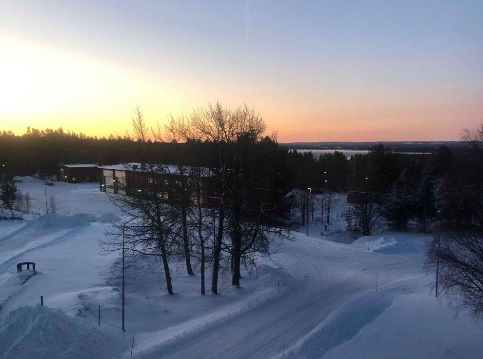 8x doen en winter tips voor Åre en Östersund in Jämtland Zweden.  hotel tips