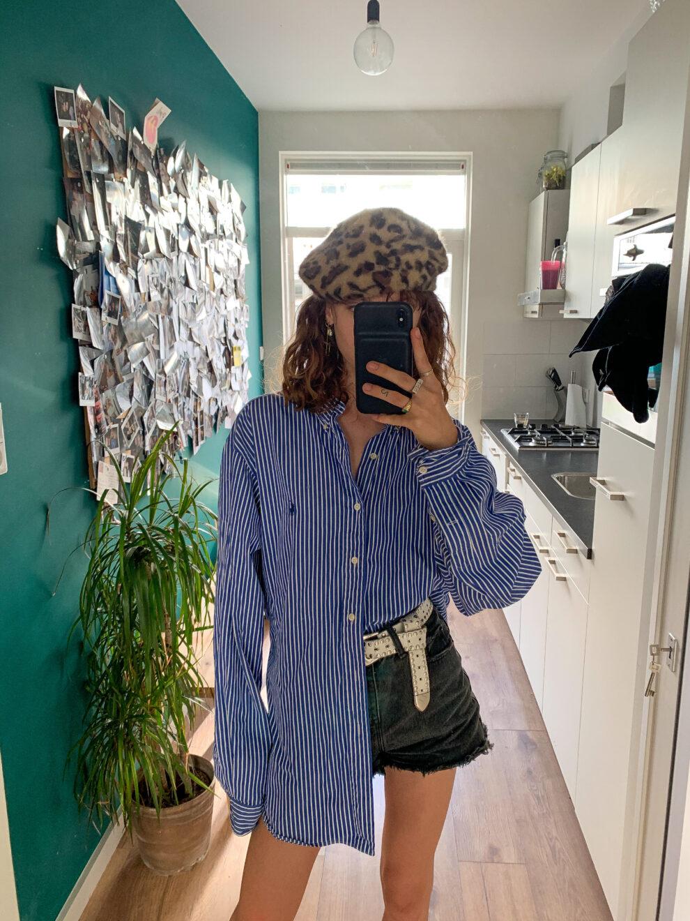 trends vertaald door Pip Peters mode fashionblog