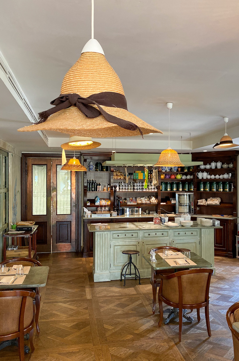 Boutique hotel aan de Arno in Florence Ville Sull Arno