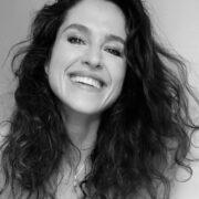 Lisa Wadle