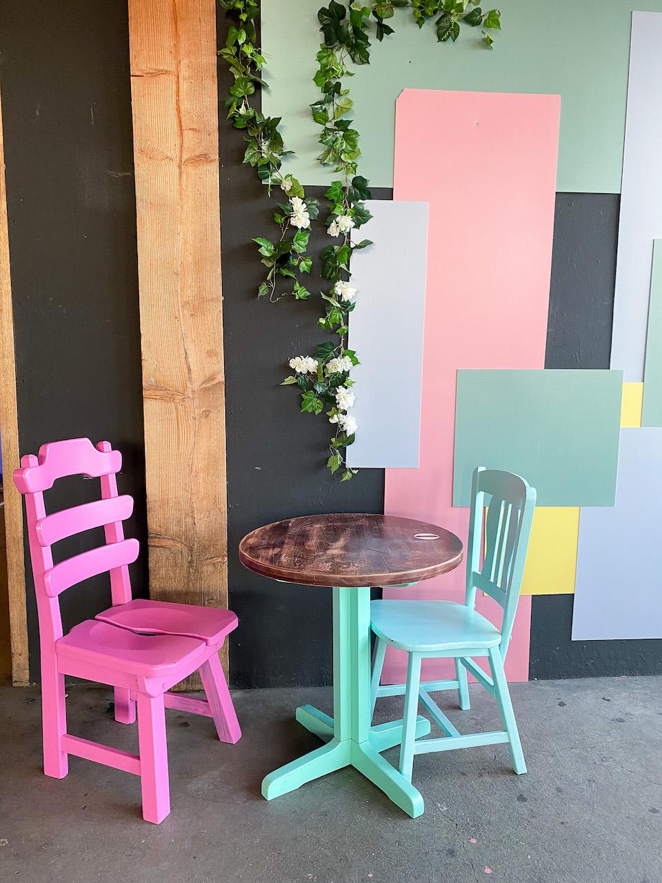 Nieuwe restaurants in Amsterdam voor 2020 Amsterdam Noord