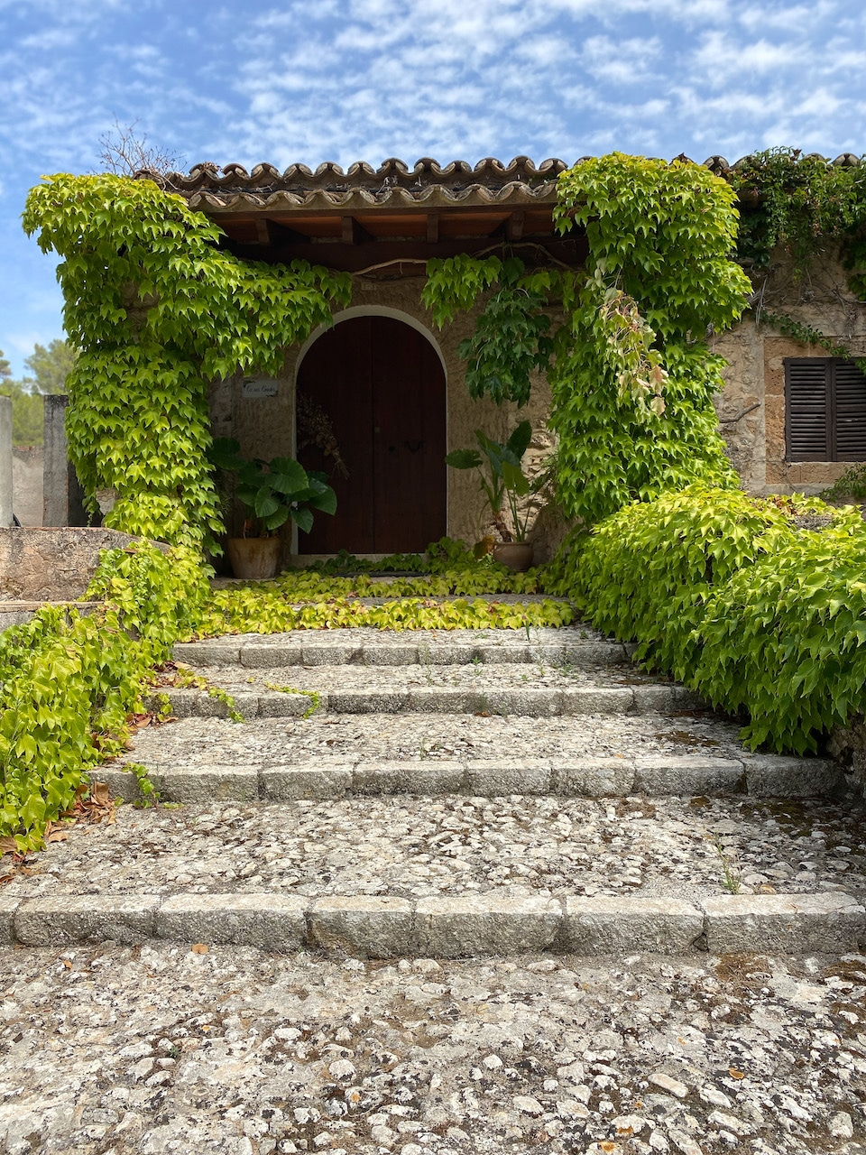verborgen plekken Mallorca Orient