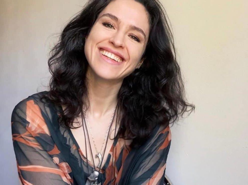 elisabeth-eva-healing-coaching - Lisa Wadle